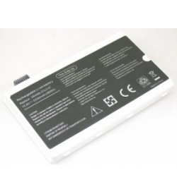 Toshiba 3S4400-S3S6-07, 3S4400-C1S1-07 10.8V 5200mAh replacement