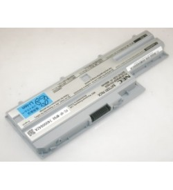 Nec OP-570-76958, PC-VP-WP78 14.8V 4800mAh original batteries