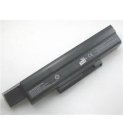 Benq BATAL30L62, BATAL30L61 11.1V 7800mAh original batteries