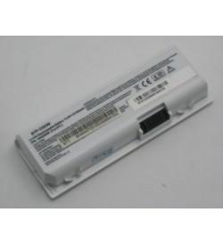 Medion 40027634, BTP-CXMM 14.8V 2100mAh original batteries