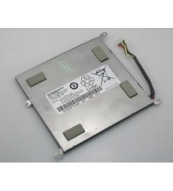 Kohjinsha BATBJ40L21, 7.4V 2900mAh original batteries