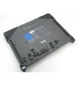 Dell 078HR1 11.1V 4400mAh original batteries