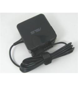 Asus 010LF, 0A001-00235700 19V 2.37A original adapters