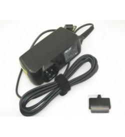 Asus 90-XB2WOKPW00000Y, 90-0K06AD00020Y 15V 1.2A original adapters