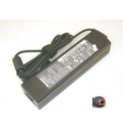 Lenovo 36001943, 36001646 20V 4.5A original adapters