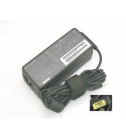 Lenovo 36200235, PA-1650-72 20V 3.25A original adapters
