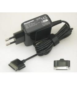 Lenovo 36-002021, ADP-18AW B 12V 1.2A original adapters