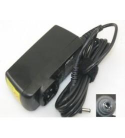 Asus 0A001-00330100, 0A001-00340200 19V 1.75A original adapters