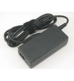 Toshiba PA-1400-11, PA3822E-1AC3 19V 2.37A original adapters