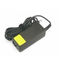 Samsung PA-1400-24, AD-4019SL 19V 2.1A original adapters