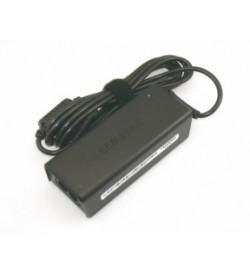 Samsung AD-4019P, PA-1400-24 19V 2.1A original adapters