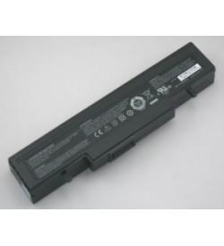 Fujitsu-siemens DPK-XTB70SY6, DPK-PTT50SY6 11.1V 5200mAh original laptop batteries