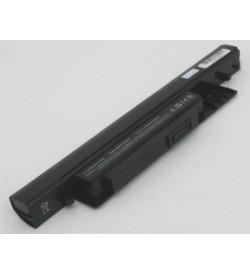 Benq BATBLB3L61, BATAW20L61 10.8V 4400mAh replacement batteries