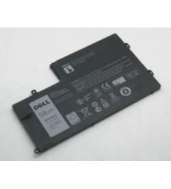 Dell 0PD19, 01v2f6 7.4V 7600mAh original batteries