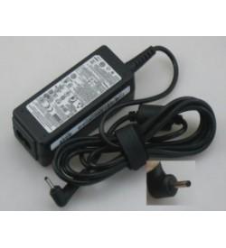 Samsung AD-4012NHF, A12-040N1A 12V 3.33A original adapters