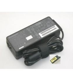 Lenovo 0B46994, 45N0278 20V 4.5A original adapters