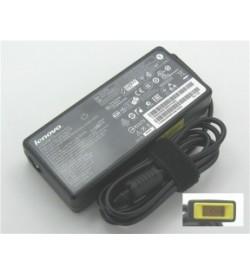 Lenovo 36200314, 45N0358 20V 6.75A original adapters