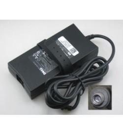 Dell 9Y819, ADP-130DB B 19.5V 6.7A original adapters