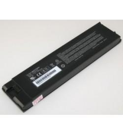 Gigabyte U65039LG, U70035LG 7.4V 3500mAh original batteries