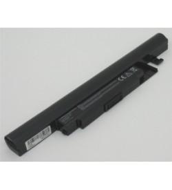 Medion A41-B34, A32-B34 14.4V 2600mAh replacement batteries