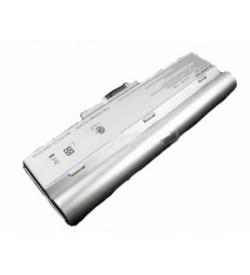 Averatec 23 050410 01, 23 050410 00 11.1V 7200mAh original batteries