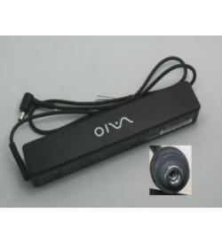 Sony VGP-AC19V51, ADP-90KD B 19.5V 4.7A original adapters