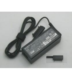 Sony SGPAC10V1, ADP-30KH A 10.5V 2.9A original adapters