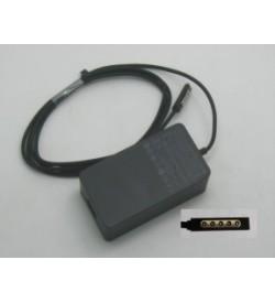 Microsoft 1536 12V 3.6A original adapters