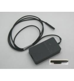Microsoft 1625 12V 2.58A original adapters