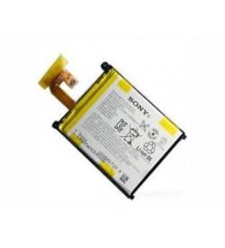 Sony LIS1543ERPC 3.8V 3200mAh original batteries