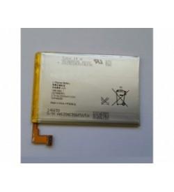Sony LIS1509ERPC 3.7V 2300mAh original batteries