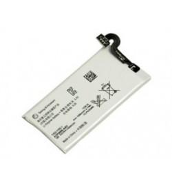 Sony AGPB009-A 3.7V 1265mAh original batteries
