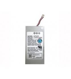 Sony LIP1412 3.7V 930mAh original batteries