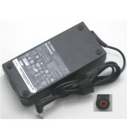 Lenovo 45N0111 20V 8.5A original adapters