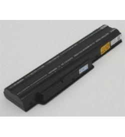 Nec , PC-VP-WP90 7.2V 4000mAh original batteries