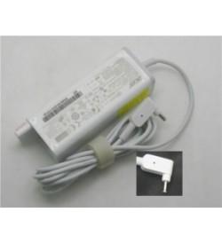 Acer PA-1450-26, CB3-531 SP513 19V 2.37A original adapters
