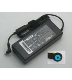 Acer PA-1900-05, HP-A0652R3B 19V 6.3A original adapters