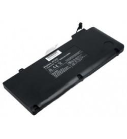 Apple 661-5229, 661-5557 11.1V 3600mAh replacement batteries