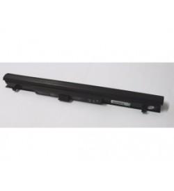 Haier US40-4S2200-G1L3 14.4V 2200mAh original batteries