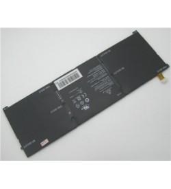Haier UP130004, AE3647830 11.4V 3860mAh original batteries