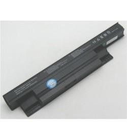 Haier W930, 89020m100-h5d-g_000 11.1V 4400mAh replacement batteries