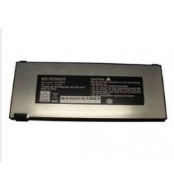 Haier K32HHN05 11.1V 3300mAh original batteries