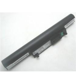 Haier SSBS04, SSBS01 11.1V 2200mAh original batteries