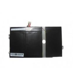 Benq HD1409 10.8V 3300mAh original batteries