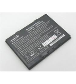 Medion BATZSX00L4 14.8V 2900mAh original batteries