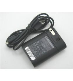 Dell DA24NM130, 77GR6 19.5V 1.2A original adapters