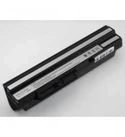 Msi 14L-MS6837D1, TX2-RTL8187SE 11.1V 7200mAh replacement batter