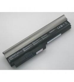 Hasee A32-H33, NBP6A195 10.95V 5200mAh original batteries