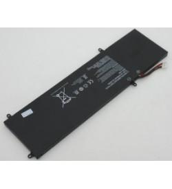 Gigabyte GNC-H40 14.8V 4300mAh replacement batteries