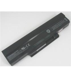 Benq BATAL50L91 11.1V 4400mAh replacement batteries